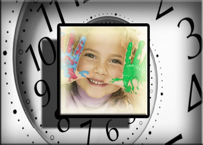 ressamca sanat atölyesi ders saatleri